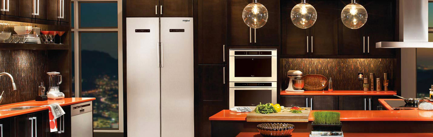 Before You Buy: Here's How To Pick Your Kitchen Appliances