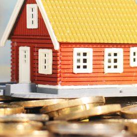 هل يمكنك حقا أن تصبح غنيا من كونك مالك عقار ؟