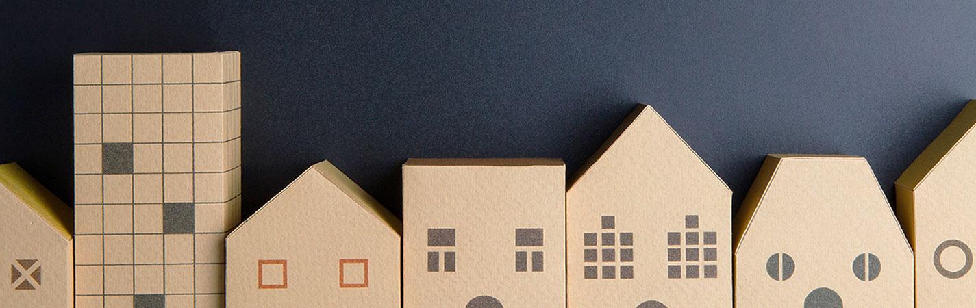 6 طرق لتحديد إذا كنت وجدت منزل مبالغ في سعره