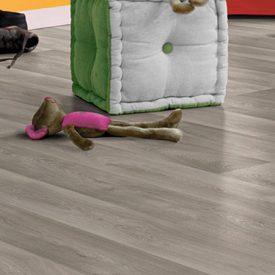 تصميم الديكور بميزانية محدودة: أفضل الأرضيات المميزة ذات الأسعار المعقولة