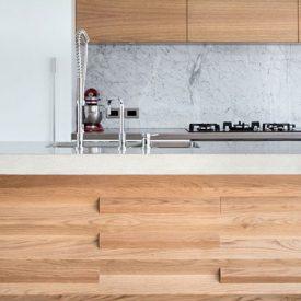 أساسيات المنزل: أضف بعض الإبتكار والعملية إلى مطبخك في إختيار جزيرة المطبخ