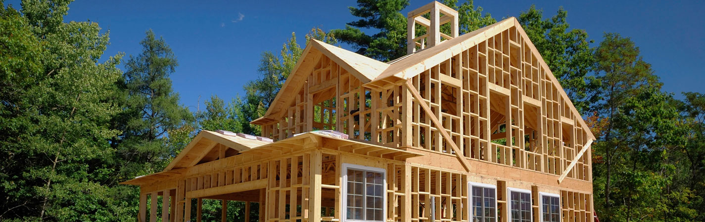 Should You Or Shouldn't you Buy A New Construction House?