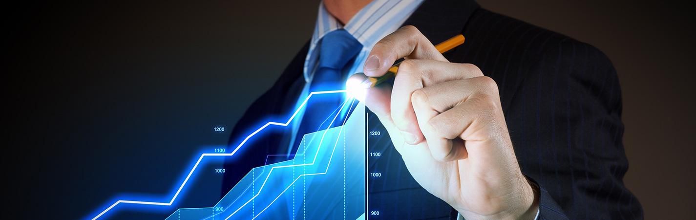 لماذا يجب أن تفكر في الاستثمار في العقارات ؟ فكر على المدى الطويل