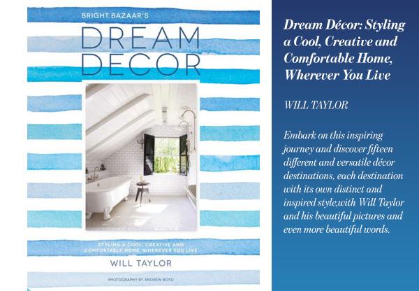 Dream Décor