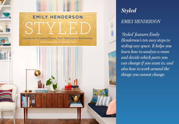 Fabulous Click The Image To Embed It On Your Website With How To Learn  Interior Design.