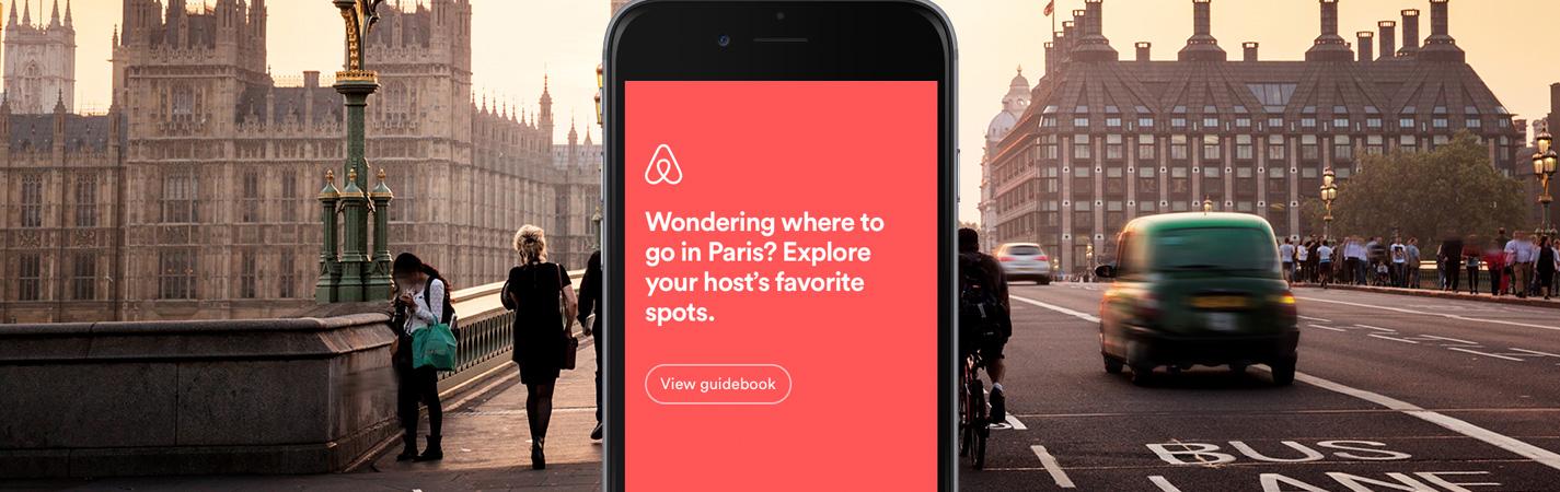 اكتشف آفاق جديدة مع 13 من أفضل تطبيقات السفر والسياحة
