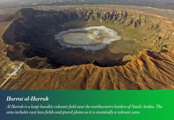 Harrat al-Harrah