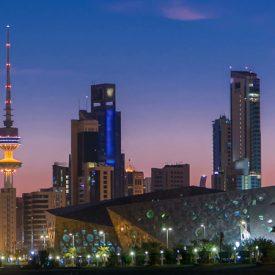 السياحة في الكويت: أفضل 5 أشياء تفعلها في الكويت