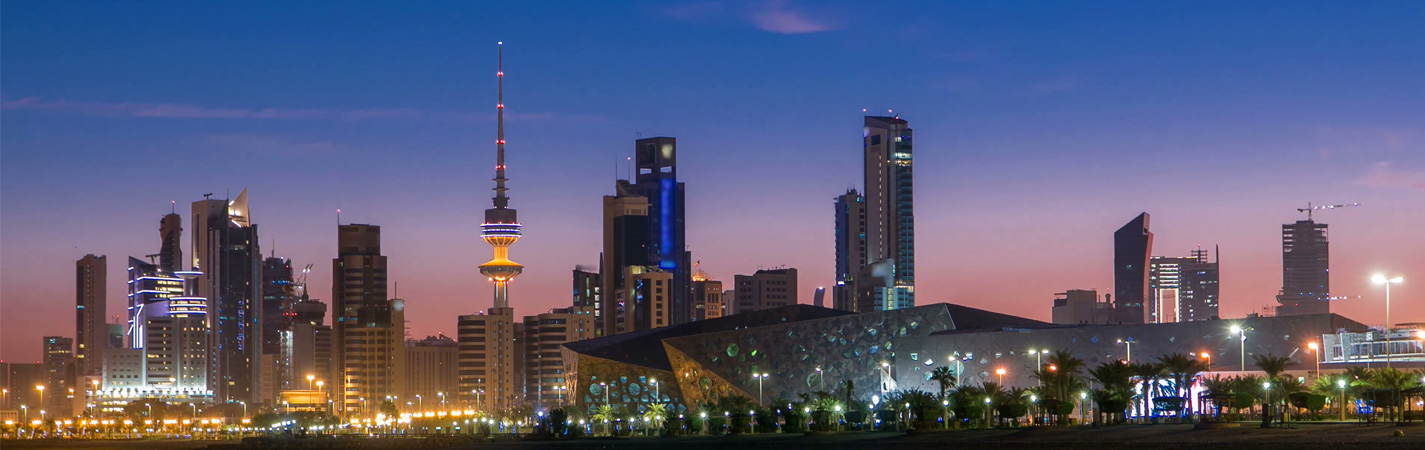 A tour in Kuwait : Top 5 Things to do in Kuwait