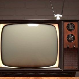 5 Vintage home gadgets