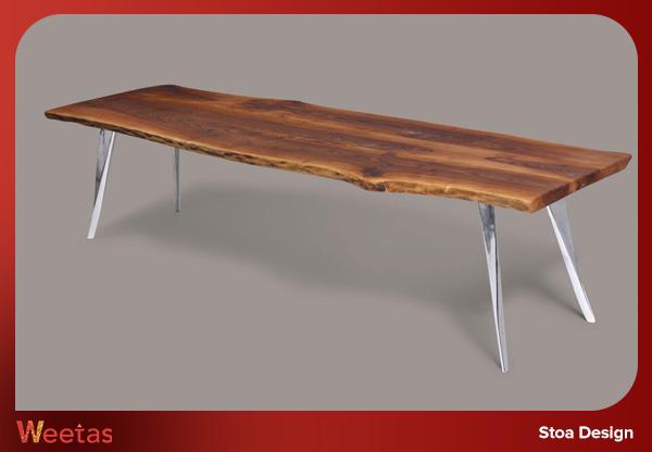 Stoa Design