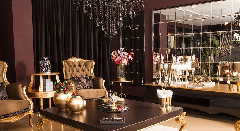 Enjoyable Turkish Furniture The Best Furniture Stores In Turkey Ibusinesslaw Wood Chair Design Ideas Ibusinesslaworg