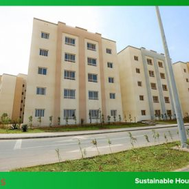The Green Buildings in Saudi Arabia and their impact: a closer look