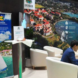 IREIS: a closer look on Abu Dhabi's annual B2C property show