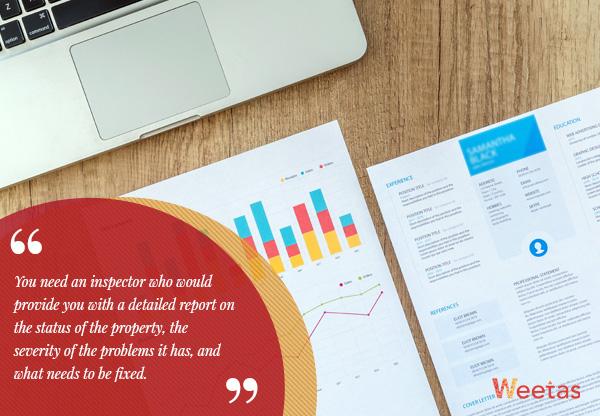 Get a Report: