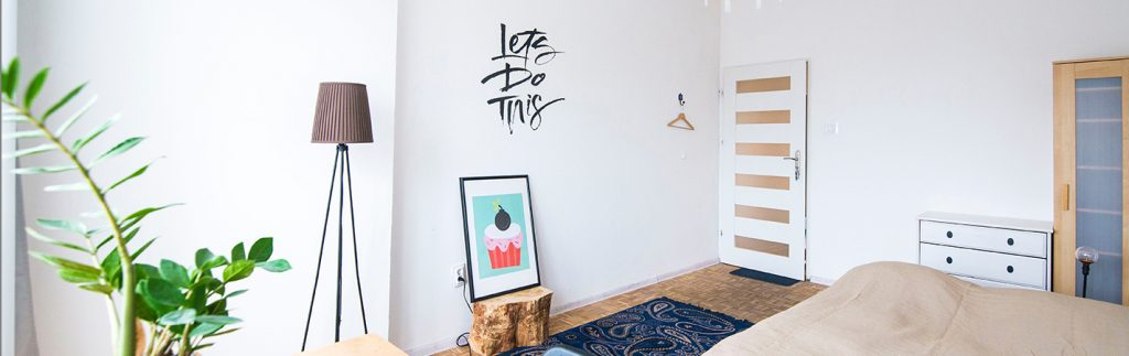 Spare Room Ideas 10 Ideas To Use The Empty Enclosed Spaces In Your Home