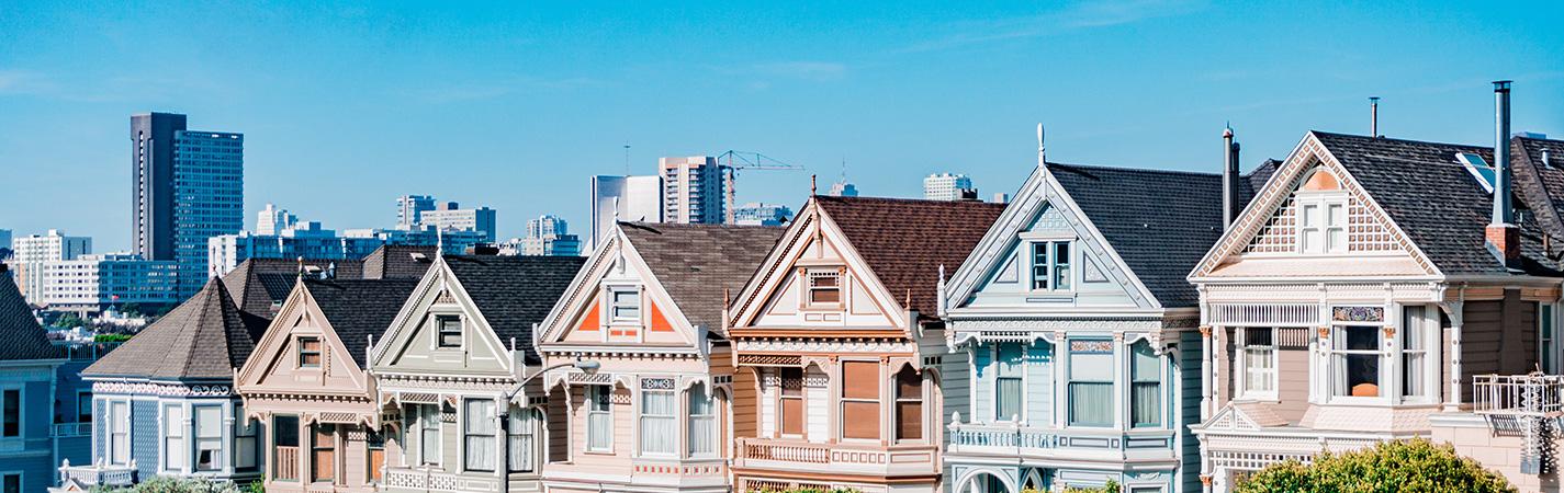 بيوت شهيرة: أشهر البيوت السينمائية التي نتمنى أن نعيش بها