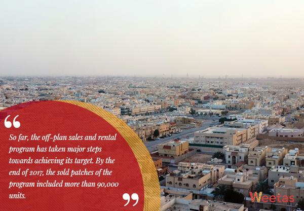 Wafi's milestones and accomplishments so far: