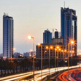 Bahraini lifestyle: Why I love Bahrain