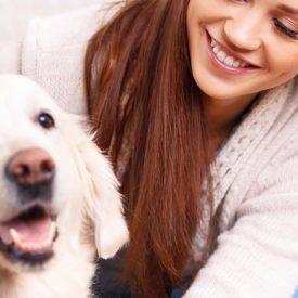 حيوانات أليفة سعيدة تعني بيت سعيد: أفضل محلات الحيوانات الأليفة في البحرين
