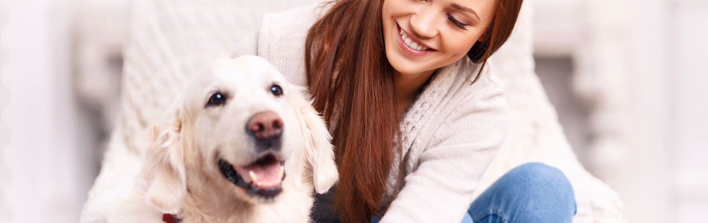 Home is where your pet is: Pet care and pet shops in Bahrain