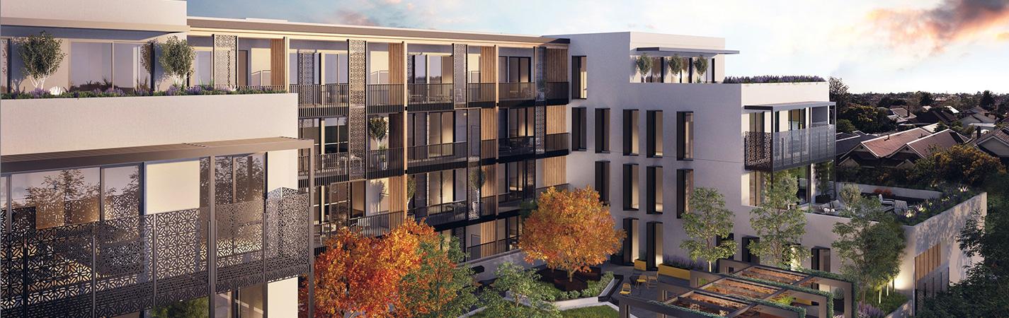 شقق للإيجار: كيف تختار أفضل شقة مفروشة للإيجار