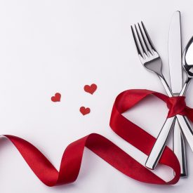 Where to go this Valentine: Romantic restaurants in Bahrain