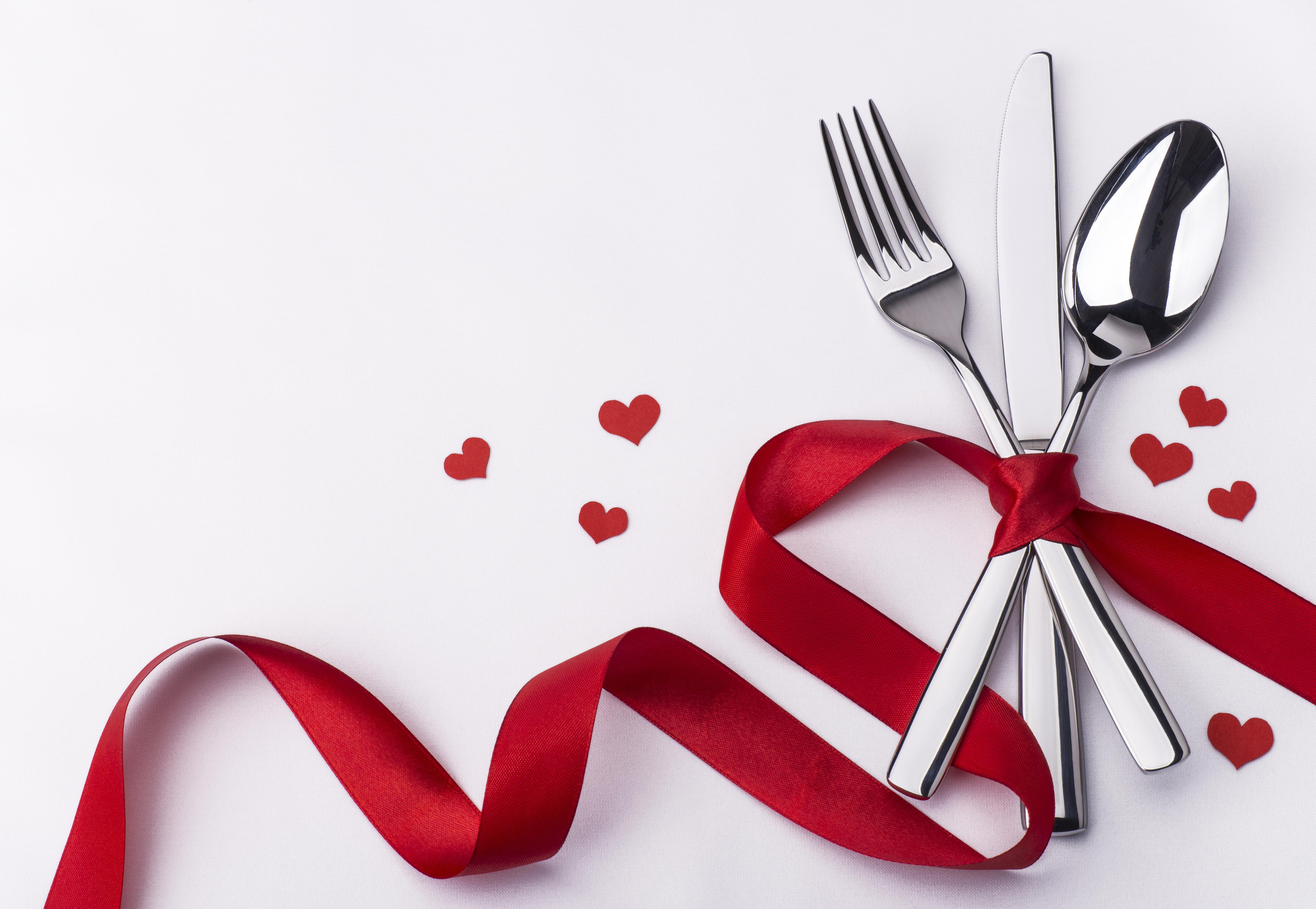 أين تذهب في عيد الحب: أفضل المطاعم الرومانسية في البحرين
