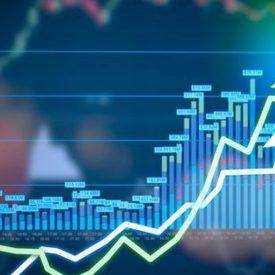 مراجعة وتحليل لأداء السوق العقاري السعودي خلال عام 2018