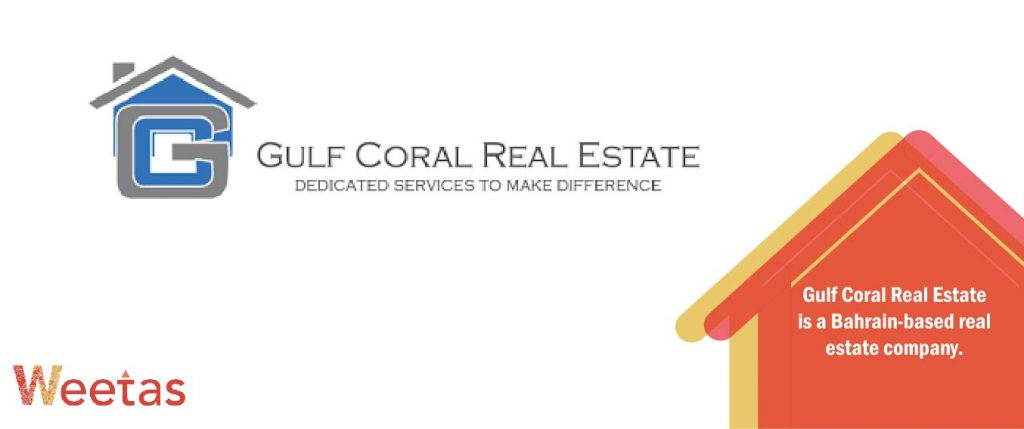Gulf Coral Real Estate