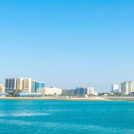 Hospitals in Bahrain: List of hospitals in Bahrain for Expats