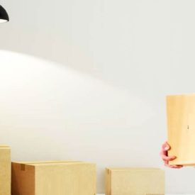 Moving Furniture: Make your moving to a new home in Bahrain easy