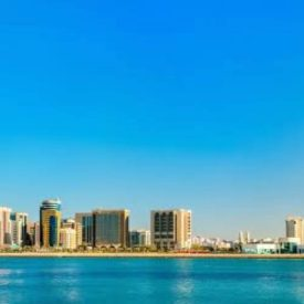 Best places to rent in Bahrain: Kingdom's 6 best areas!