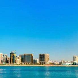 أماكن لاستئجار عقار بالبحرين: تعرف على أفضل 6 مناطق في المملكة!