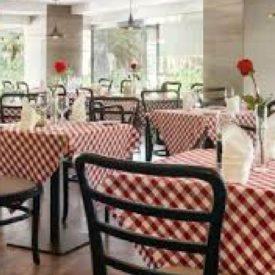 Restaurants in Juffair: Dine in one of the Best 6 Fancy Restaurants