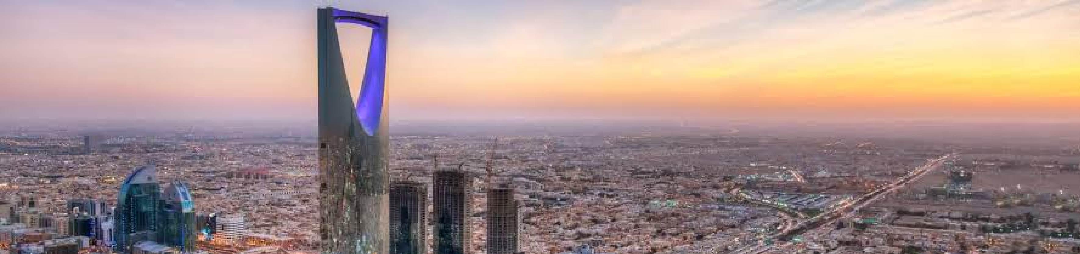 الاماكن السياحية في الرياض: أين تذهب في مدينة الرياض؟