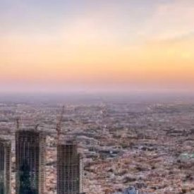 Tourism Places in Riyadh: where to go in Riyadh?