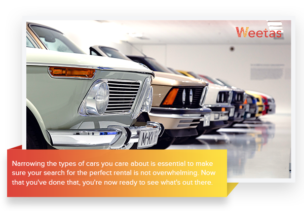 How to get the best deal on car rental in Bahrain? - Car Rental in Bahrain