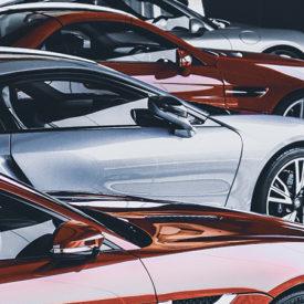 إيجار سيارات في البحرين