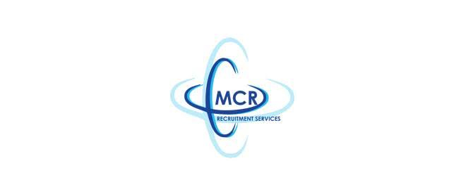 MCR Recruitment Services - Recruitment agencies in Bahrain