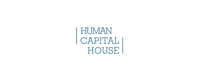 Human Capital House