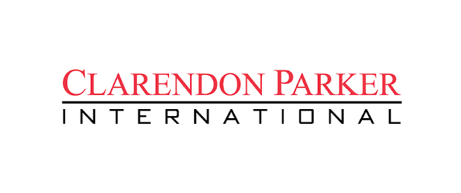 Clarendon Parker Bahrain - Recruitment agencies in Bahrain