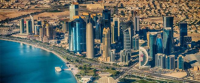 تأثير الكورونا على الاقتصاد فى الشرق الأوسط؟ - تأثير الكورونا على الاقتصاد