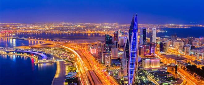 سوق البحرين العقاري