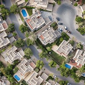 rent in crisis