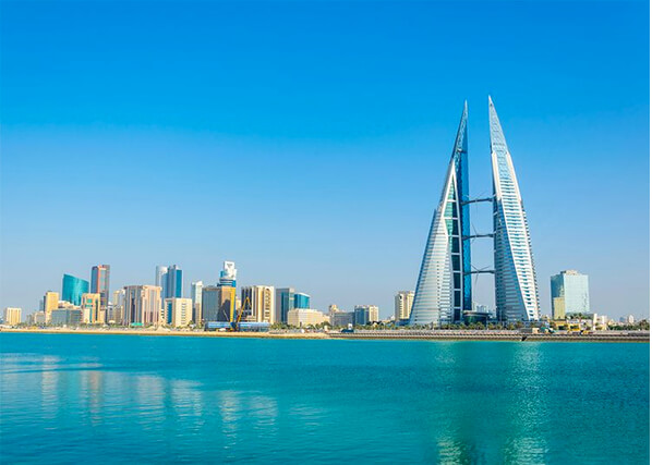 Best things to do in Manama