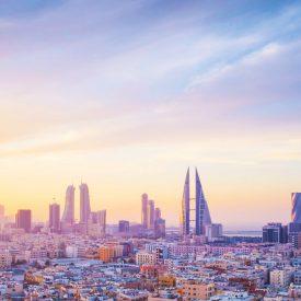 الاماكن الترفيهية في البحرين