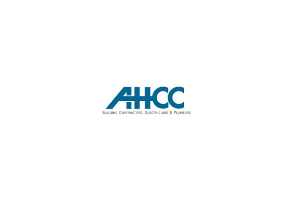 10- Al Hedaya Contracting Company W.L.L. Bahrain - Construction Companies in Bahrain