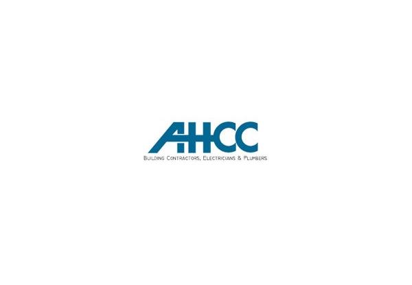 10- Al Hedaya Contracting Company W.L.L. Bahrain - Construction Companies in Bahrain