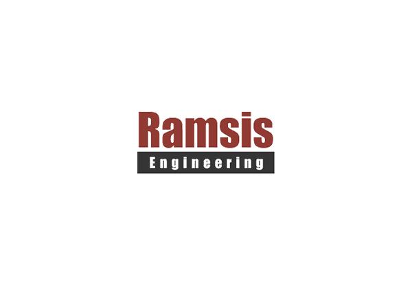 7- شركة رمسيس الهندسية ذ.م.م - شركات المقاولات في البحرين